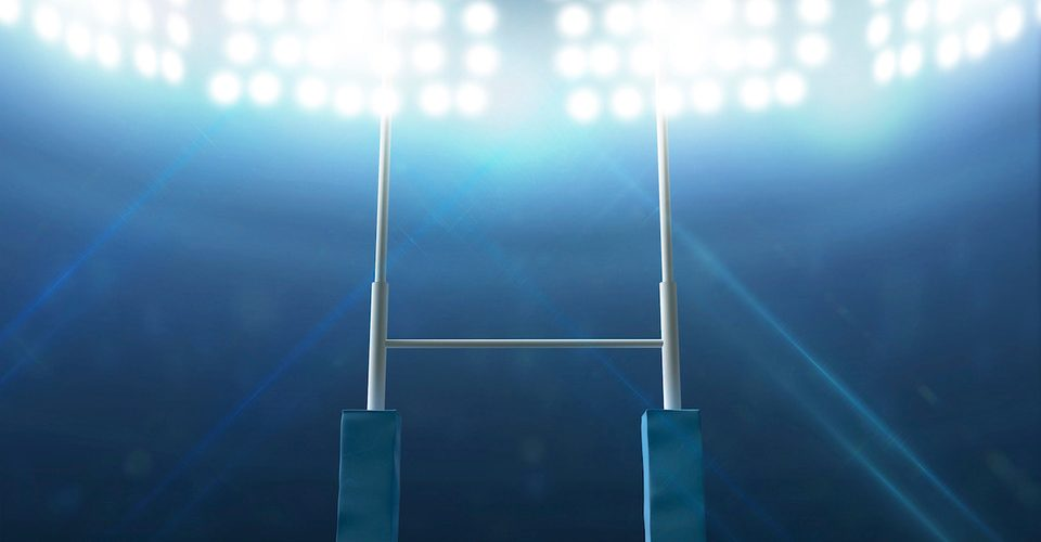Watch The Rugby World Cup At The Bedford In Balham